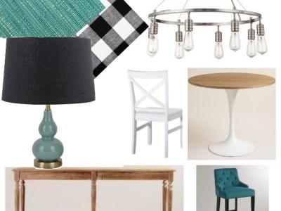 Design Dilemma: Another Kitchen Lighting Question