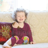 $50 Matilda Jane Clothing Giveaway and Review!