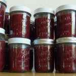 Canning & Preserving: Strawberry Jam Recipe (Pectin-Free)