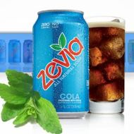 $2.00 Zevia Soda Printable Coupon
