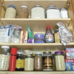 A Look Into My Pantry-Part 2