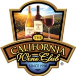 Have a Wine Lover – California Wine Club is the Perfect Gift