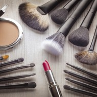 Beauty Products: Why Analyze What We Use?