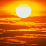 How Can Solar Energy be Used in Your Home?