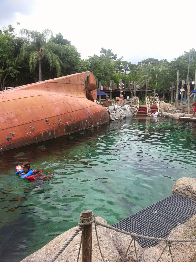 typhoon-lagoon-review (1 of 1)