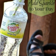 10 Simple Ways I Add Sparkle to My Day