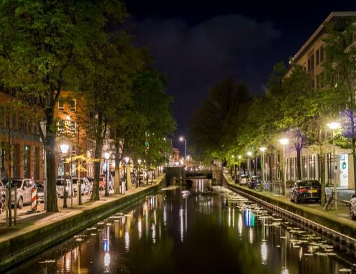 Netherlands photo diary