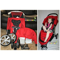 Fascinating Britax Stroller Chaperone Infant Car Seat Britax B Agile 2018 Britax B Agile Car Seat