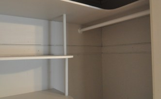 bedroom closet 2