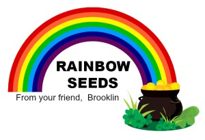 Rainbow-with-Pot-of-Gold