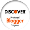 Discover_BloggerBadge_333