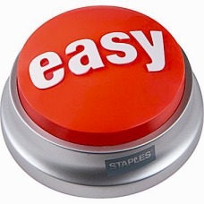 staples_easy_button