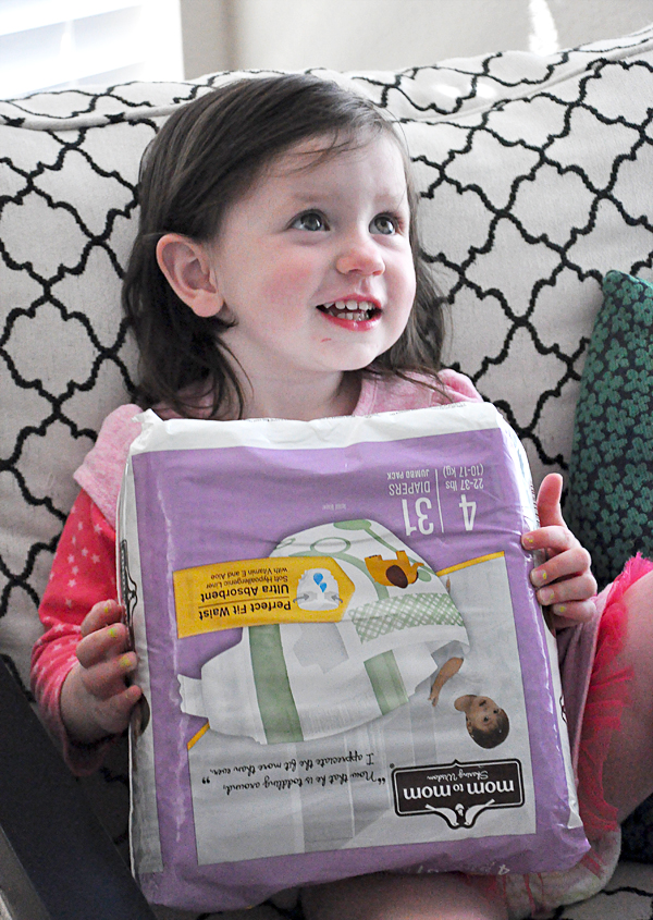 Mom to mom diapers (3)