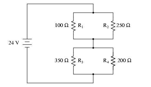 electronic circuit design pune