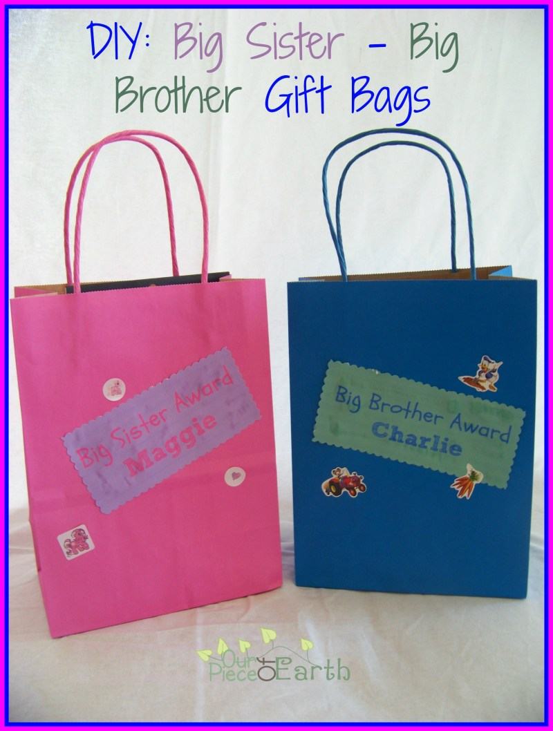 Large Of Gifts For Brother