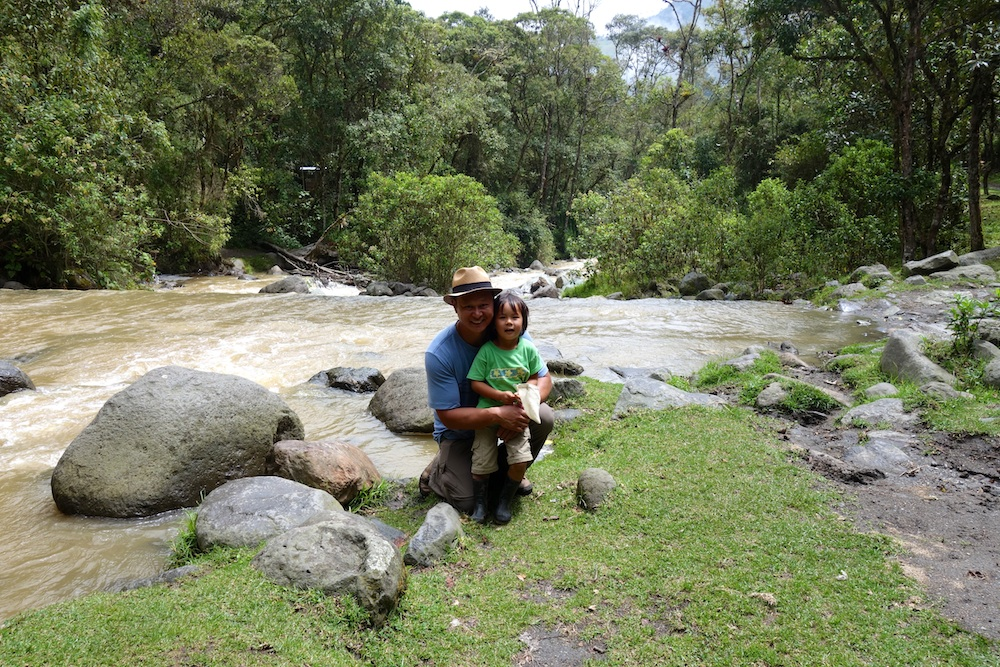 daddyty-river-cocora