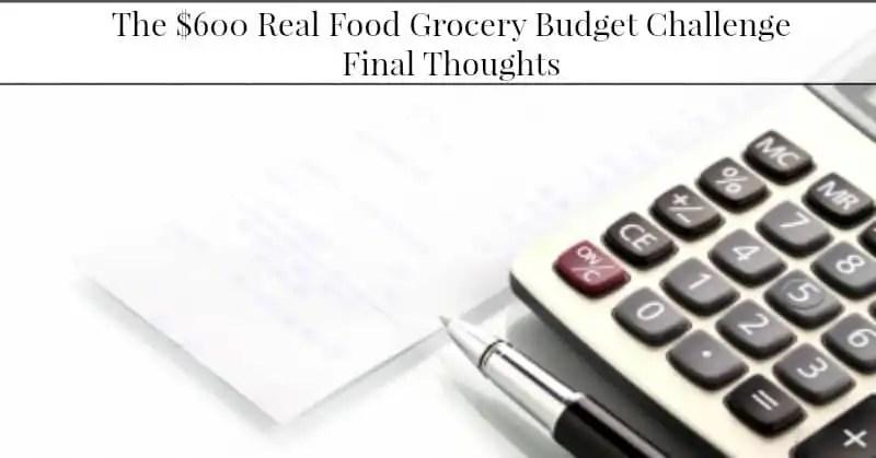 food budget calculator - Romeolandinez - grocery calculator online