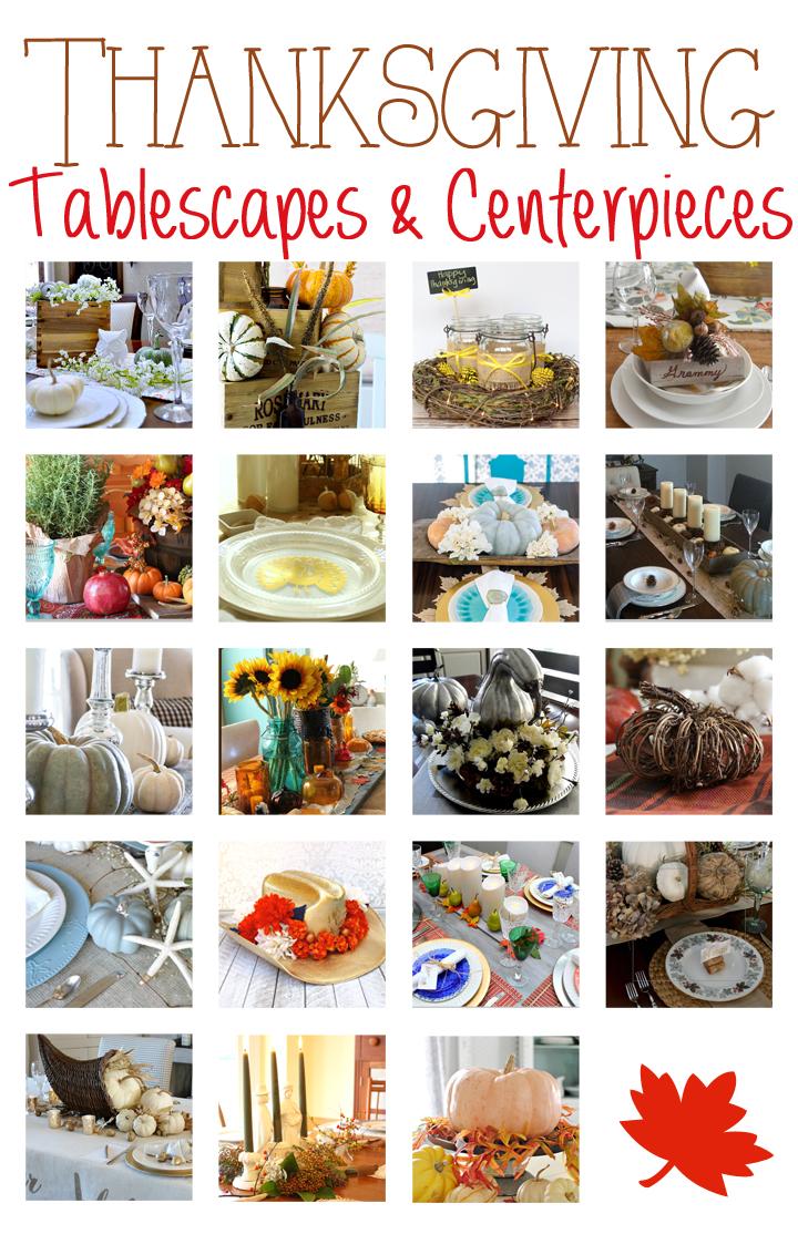 www.thealbumcafe.com