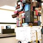 luggage-anyone-1421148 (1)