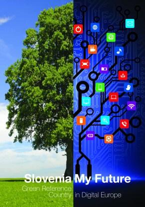 Slovenia My Future in Digital Europe