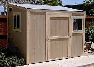 Lean To Sheds San Diego Wood Lean To Storage Sheds Shed