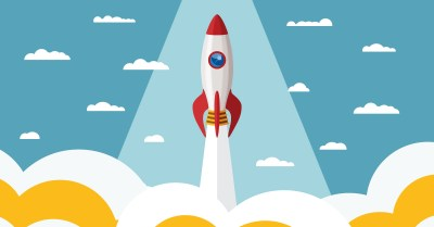 5 Simple Lead-Boosting Marketing Ideas for Loan Officers in 2015