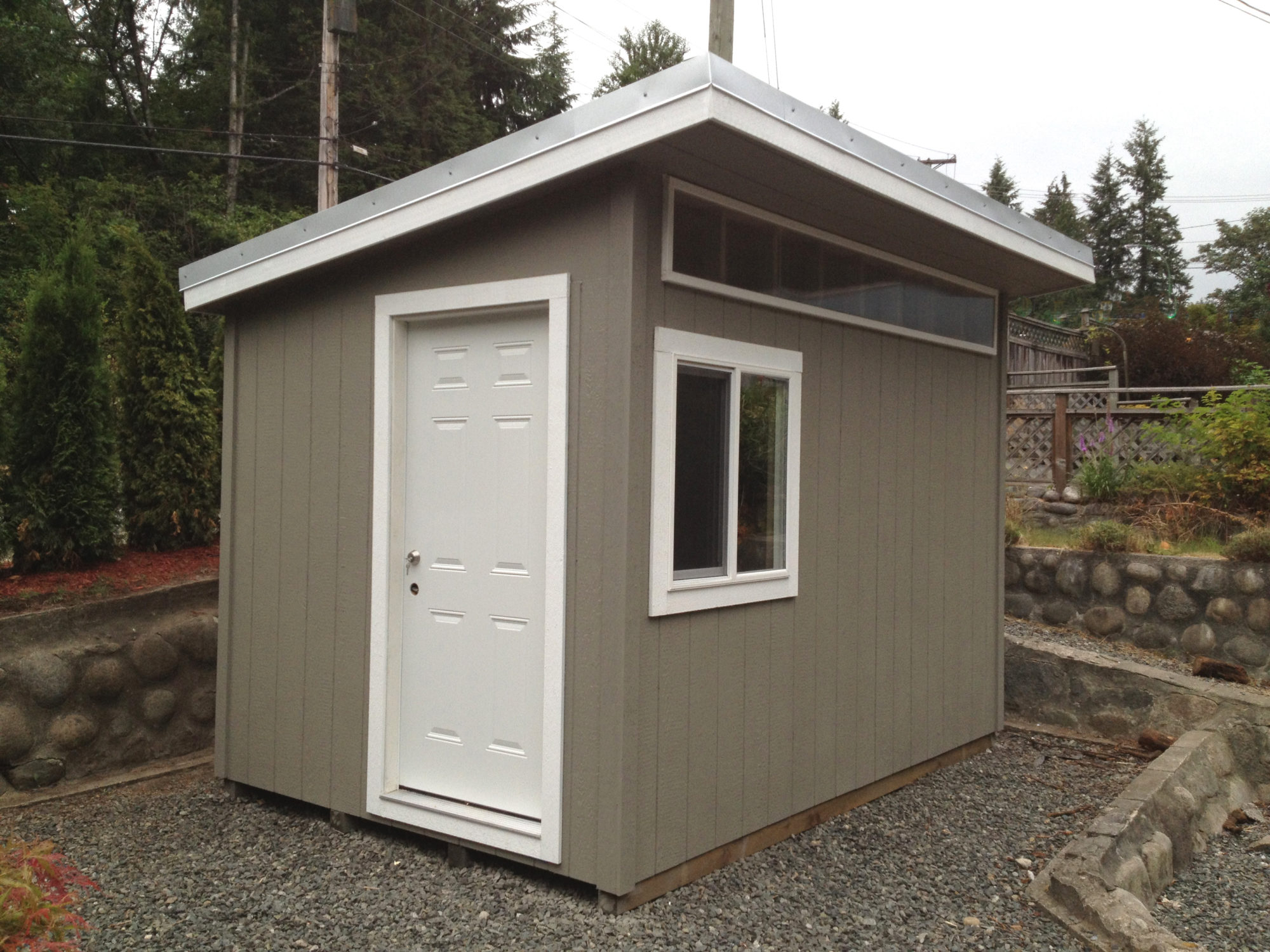 Cool Sheds Archives Westcoast Outbuildings: outbuildings and sheds