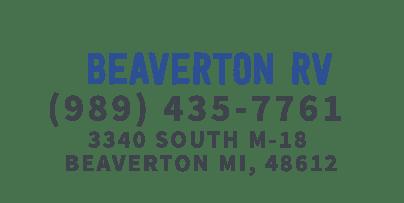 beavertonrv