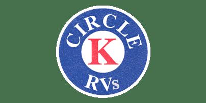 circlervs