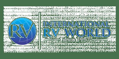 irvworld