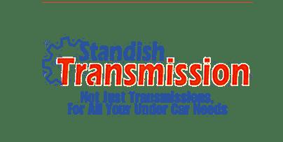 standish-transmission