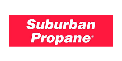suburban-propane