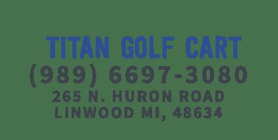 titan-golf