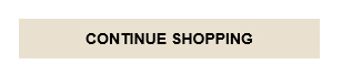 ultimateoutdoors_アルティメイトアウトドアズ_買い物方法_イギリス海外通販_個人輸入