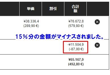 fc-moto_エフシーモト_バイク海外通販_ヘルメット海外通販クーポン15%割引2