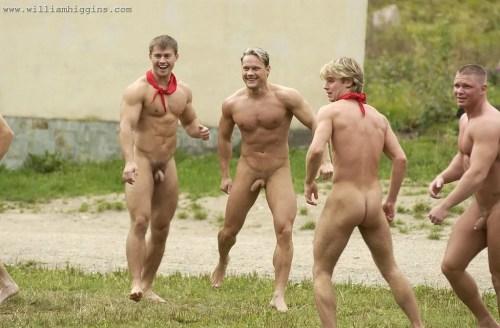 bfoto03-nude