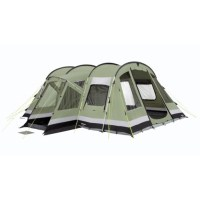 Outwell Montana Lake Tent by Outwell for 1,350.00
