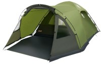 Coleman Instant Dome 3 Tent - Touring Tents - Tents by ...