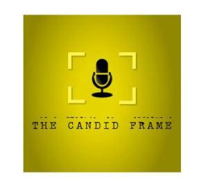 CandidFRame