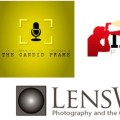 Top Photography Podcasts