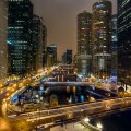 Chicago-River-2016-01-02-reduced