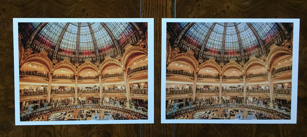 Galleries-Comparison