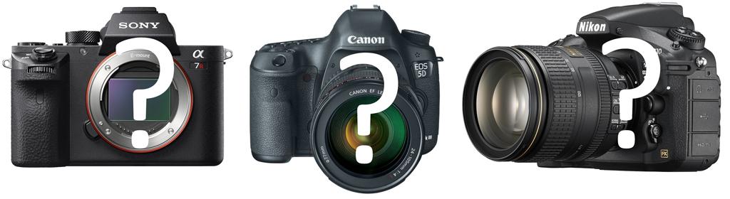 MultipleCameras2