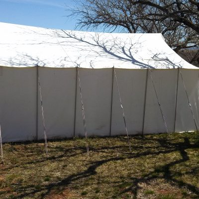 Hunting Tent Wall Tent Big Game Hunting Canva Tent