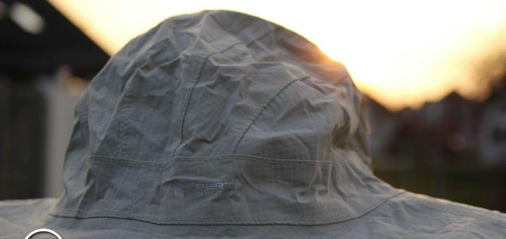 or-sunshower-sombrero-17