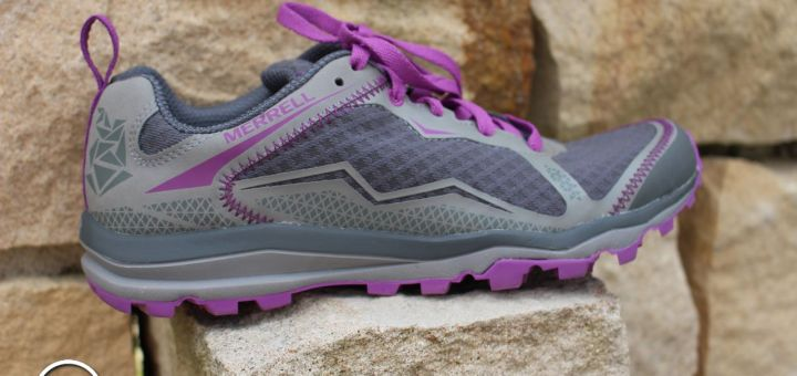 merrell-all-out-crush-02