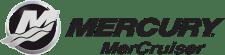 mercurymercruiser