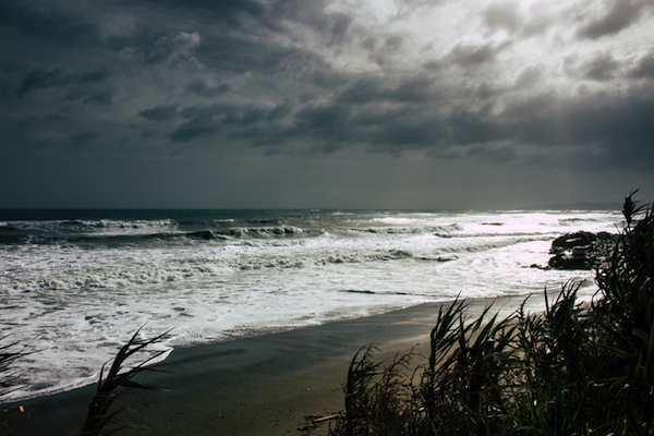 Outer Banks Rentals, Author at An Outer Banks Blog All things OBX