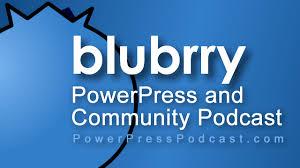 blubrry