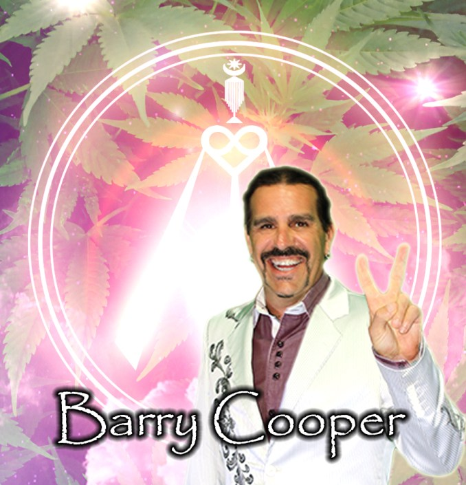 OL_Barry Cooper